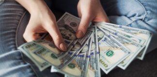 Czym są pieniądze a czym jest waluta? To dwie różne rzeczy. Dowiedz się jakie są różnice!