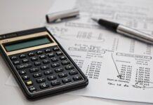 Podatek VAT to podatek od towarów i usług, który obejmuje praktycznie każdy produkt i usługę.