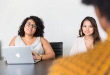 Jak znaleźć pracę? Przygotuj się do rozmowy kwalifikacyjnej!