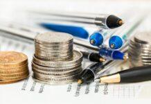 Kredyt bez zaświadczeń o zarobkach to często bardzo dobre wyjście, zwłaszcza dla osób na umowie cywilnoprawnej.