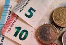 Fundusze Europejskie dla firm to możliwość dofinansowania nawet do miliona złotych.