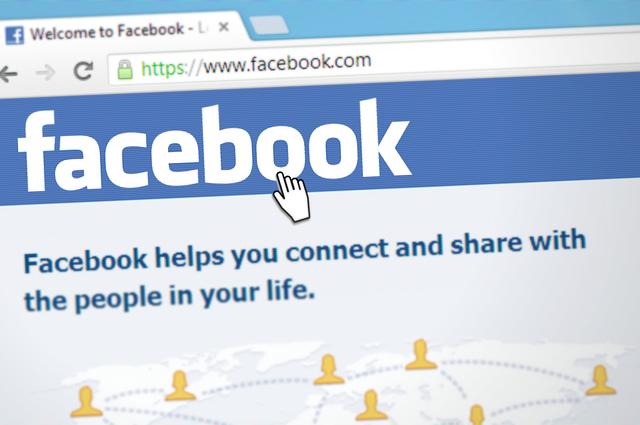 Facebook dla Firm to świetne narzędzie, dzieki któremu możesz być zawsze blisko swoich klientów.