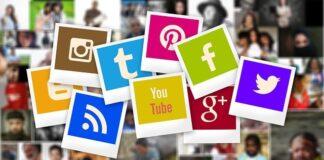 Strategia mediów społecznościowych to bardzo ważny temat w każdej firmie.