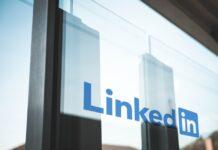 LinkedIn dla firm to świetny pomysł, jeśli chcesz przyciągnąć do swojej firmy nowych pracowników.