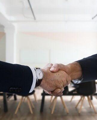 Jak znaleźć pracę? Sprawdź w naszym poradniku!