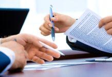 Rekrutacja pracownika wymaga sporego zaangażowania.
