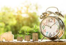 Kredyt konsolidacyjny to zwykle jeden z ostatecznych kroków do ratowania budżetu domowego.