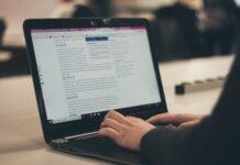 Blog firmowy to świetny sposób na pozyskanie nowych i edukowanie stałych klientów.