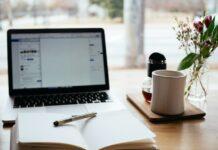 Darmowe kursy online to aza wiedzy dostępna na wyciągnięcie ręki! Wystarczy chcieć!