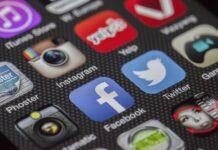 Business Instagram to idealne narzędzie dla biznesu