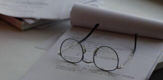 Pisanie listu motywacyjnego nie jest łatwie, dowiesz się jak napisać list motywacyjny!